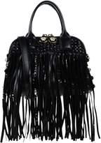 Gianni Versace Handbags - Item 45391950