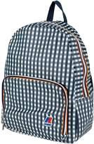 K-Way Backpacks & Fanny packs - Item 45367989