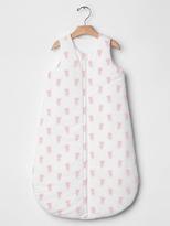Gap Favorite bear sleep bag