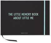 Design Letters Little Me Album