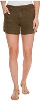 Sanctuary The Weekender Shorts Women's Shorts