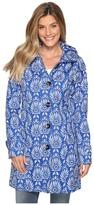 Hatley Classic Raincoat Women's Coat