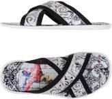 Dolce & Gabbana Sandals - Item 11113042