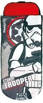 Star Wars ReadyBed Stormtrooper Airbed and Sleeping Bag