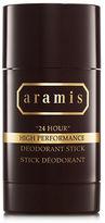 Aramis 24-Hour Deodorant Stick