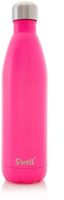 Swell Stainless Steel Reusable Water Bottle