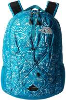 The North Face Women's Jester Backpack Bags