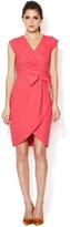 Erin Fetherston Clara Bow Dress