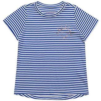 Esprit Girl's Fenora T - Shirt,(Size:92+)