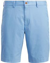 Polo Ralph Lauren Stretch Classic-Fit Short