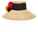 Eugenia Kim Mirasol Sun Hat
