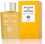 Acqua di Parma Amber Room Spray 180ml
