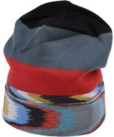 Missoni Hats - Item 46545621