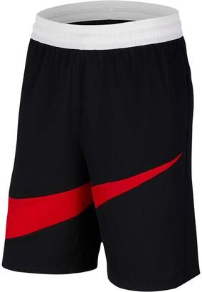 Nike Mens Dri-FIT HBR 2 Shorts