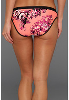 Nanette Lepore Remix Princess Runway Charmer Bottom