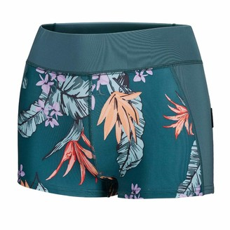 Dakine Women's Persuasive Surf Short Pants