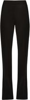 Max Mara Veranda trousers