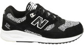 New Balance 530 Sneakers