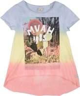 Scotch R'Belle T-shirts - Item 37887832