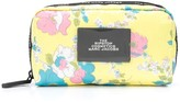 Marc Jacobs The Ripstop cosmetic pouch
