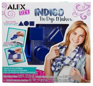 Alex DIY Indigo Tie Dye Maker
