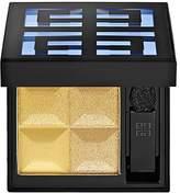 Givenchy Le Prisme Mono Eyeshadow - # 20 Or Celeste
