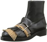 Kalliste Women's 5826.2 Ankle Boots,5