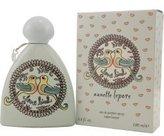Nanette Lepore Love Bird by for Women. Eau De Parfum Spray 3.4-Ounce by