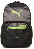 Puma Acumen 2.0 Backpack