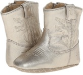Frye Rodeo Bootie Kid's Shoes