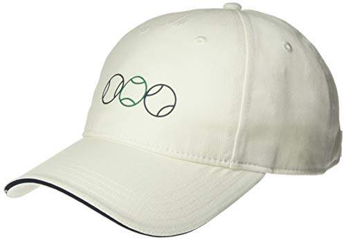 e77e2515f81 Lacoste Hats For Men - ShopStyle Canada