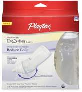 Playtex 3-Pack 8-Ounce Baby Drop-Ins Nurser