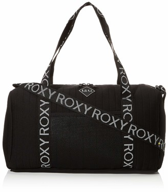 Roxy Women's New MOONFIRE Travel or Sports Bag