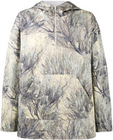 Yeezy camouflage pullover jacket - men - Cotton - XS