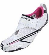 Shimano Women's Triathlon Cycling Shoe SHWT60 - 46766