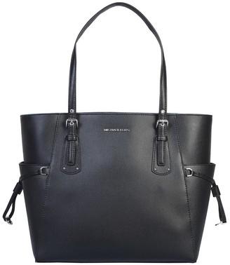 Michael Kors Voyager Shopping Bag