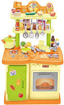Redbox Electronic Kitchen 44 piece Play Set