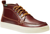 Eastland Men's Marblehead Moc Toe Boot