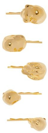 Thumbnail for your product : LELET NY Hair accessory