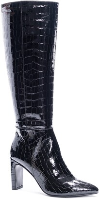 Chinese Laundry Evanna Pointed Toe Boot