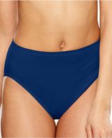 Vanity Fair Seamless High-Cut Brief 13211
