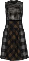 Etro Knee-length dresses - Item 34751794
