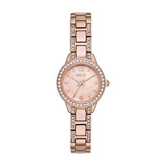 Fossil Relic by Women's Tenley Japanese-Quartz Watch with Alloy Strap