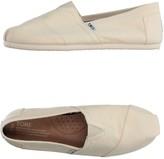 Toms Low-tops & sneakers - Item 11213325