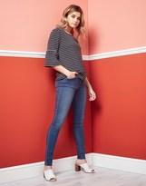 Vila Skinny Jeans