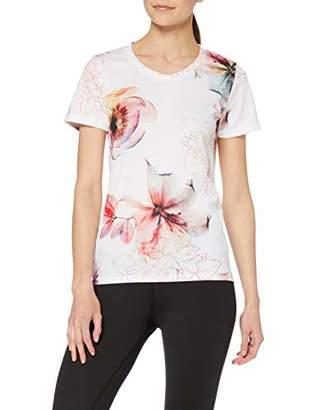 Trigema Women's 532263119 Sports Shirt,X-Large