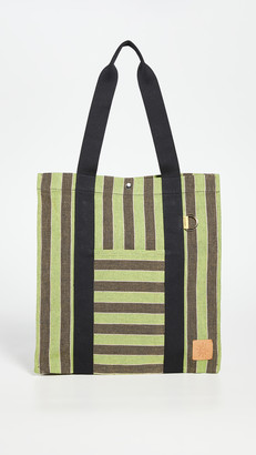 Goodee Bassi Market Tote