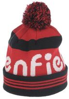Penfield Hat