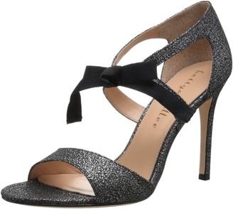 Bettye Muller Women's Dreamy Dress Sandal