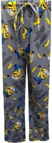 Briefly Stated Despicablee 2 Powered By Bananasinion Lounge Pants foren (ediu)